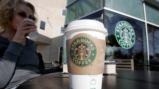 Virginia County Cracks Down on Immigrant Coffee Klatsch