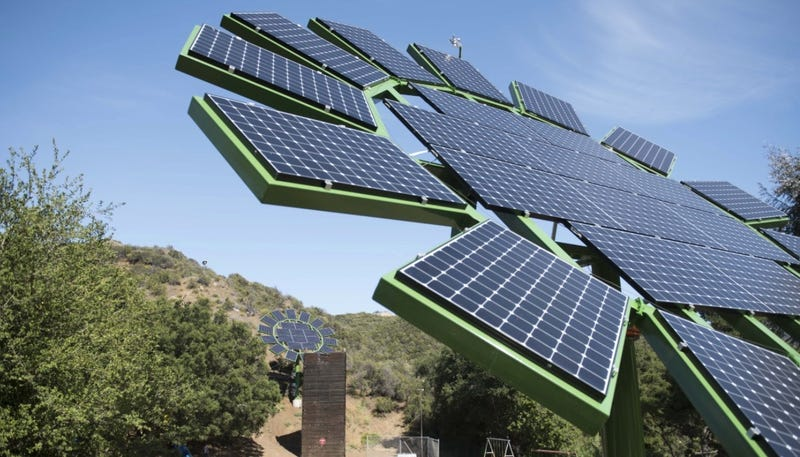 James cameron s plan to fix solar panels for Solar panel layout tool