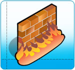 Make your firewall more secure