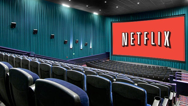 DVDLater Saves Movies in the Theater to Your Netflix Queue