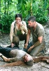 Everything That's Happened on Lost So Far, Just from Memory