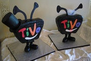 Patent Office Re-Koshers TiVo's Time Warp Patent Over EchoStar