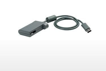 Xbox 360 Hard Drive Transfer Kit Now Sold Separately