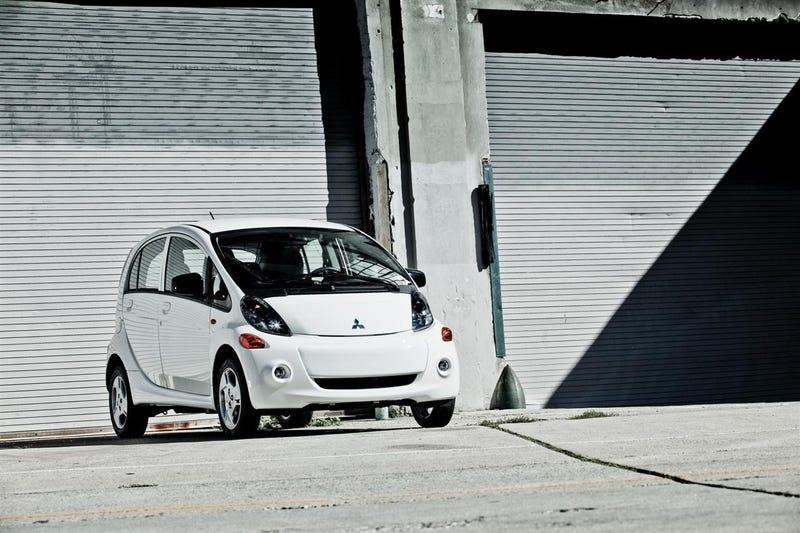 10 New Car Recommendations That Warrant Revenge