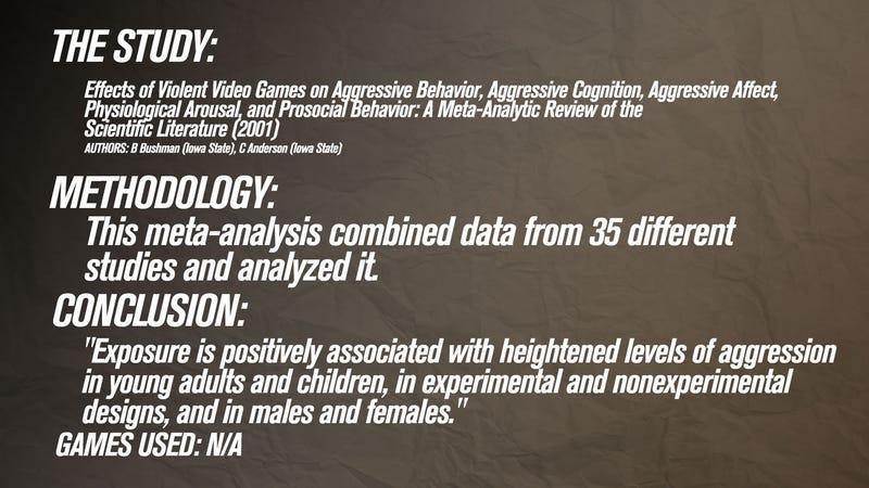 argumentative essay video games and violence velcro friday gq argumentative essay video games and violence