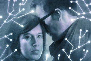 Romance Between Clairvoyants: Doomed to Fail?