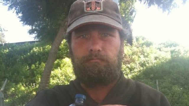 Missing Homeless San Francisco Giants Fan Found In LA
