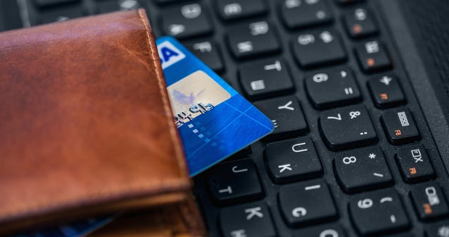 The Clever Chunks of Code That Steal Millions of Credit Card Numbers