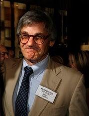 With Peter Kaplan's Exit, a New York Media Era Closes