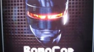 Aronofsky's Robocop Delayed Until 2