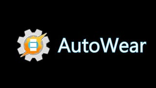 AutoWear Brings Tasker's Customized Voice Commands to Android Wear