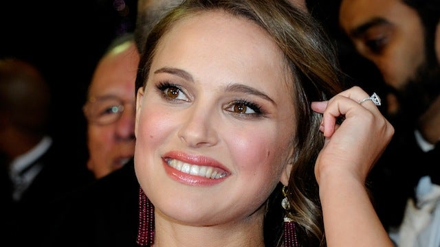 Comment of the Day: Natalie Portman's Amazing Birthing Skills