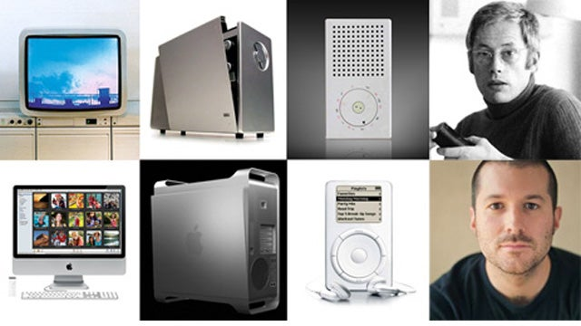 1960s Braun Products Hold the Secrets to Apple's Future