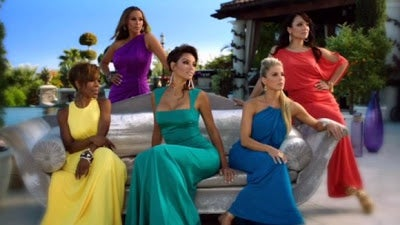 HD2x6:Hollywood Exes Season 2 Episode 6 Watch Online Free