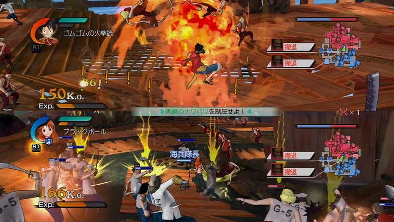Why Dynasty Warriors Games Are Perfect for Non-Gamers