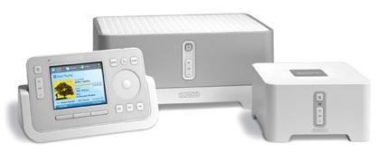 Sonos 2.0 Plus Rhapsody = Joy for $10 bucks a month?