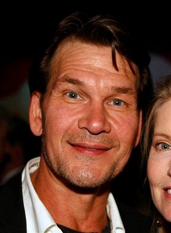 Patrick Swayze on His Cancer Survival: 'Two Years Seems Likely'