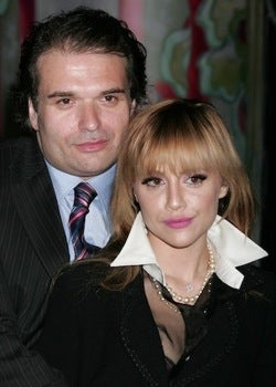 How The Daily News Fueled Rumors Brittany Murphy Was Killed By an Eccentric Millionaire