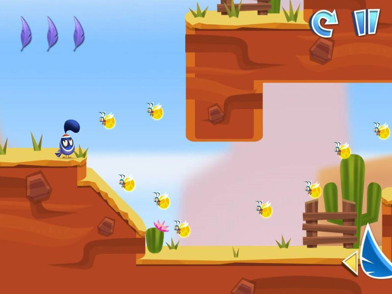 There's Lots of Love in This Week in Gaming Apps