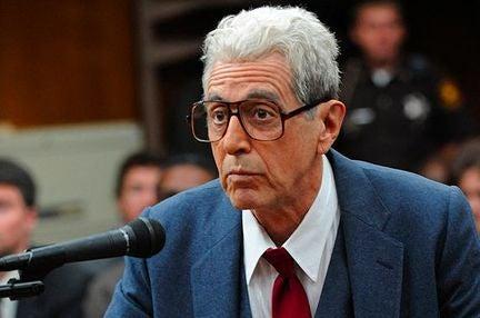 Shocking Al Pacino News Rocks Hollywood