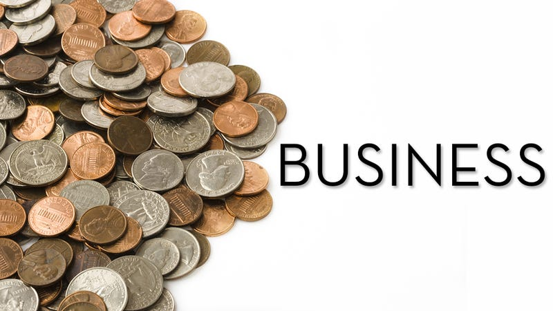 This Week In The Business: Free-To-Play Failure