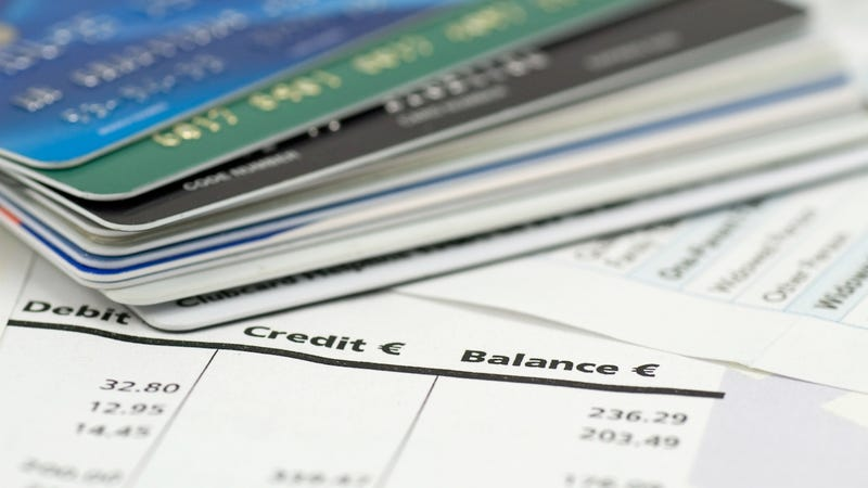 Use Your Regular Rent Payments to Build Your Credit