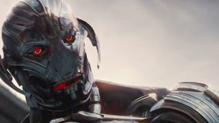 <i>Age Of Ultron</i> Is Getting An Extended Cut And Alternate Ending On Blu-Ray