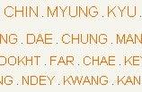 Pronounce Names Correctly