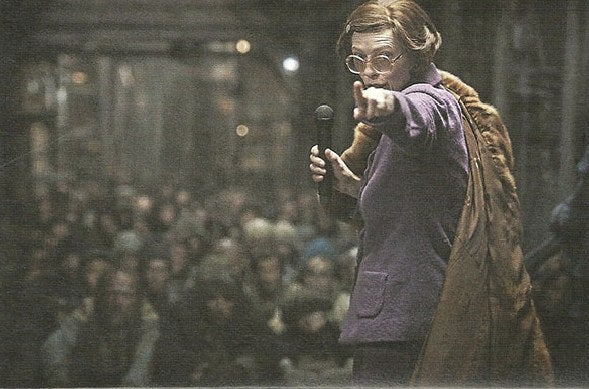 First Look at Tilda Swinton as a Passenger on the Post-Apocalyptic Hell Train