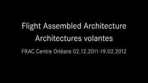 io9 Roundup: December 4, 2011