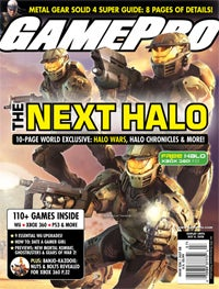 Oh, New Halo Wars Info!