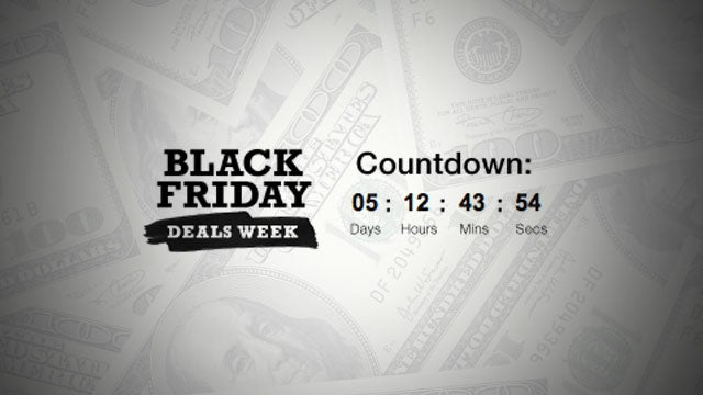 Why You Shouldn't Rely on Cyber Monday for Savings This Holiday Season
