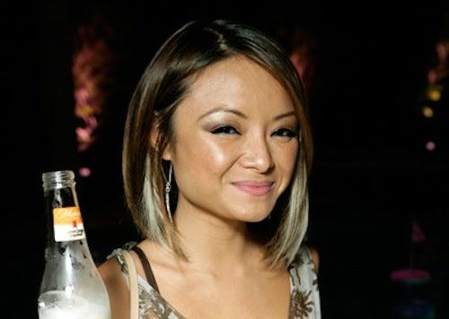 "Tila Before the Tequila: How Tila Nguyen Turned Into ""Tila Tequila"""