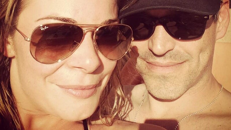 LeAnn Rimes Marriage Sitcom in the Works, Not That America Wants One