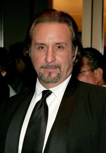 Mystery Solved: Ron Silver Was Not a CIA Agent