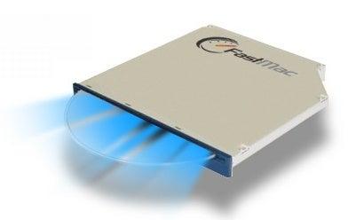 Mac blu ray - фото 9