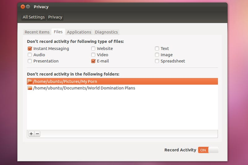 "First Look at Ubuntu Linux 12.04 ""Precise Pangolin"""