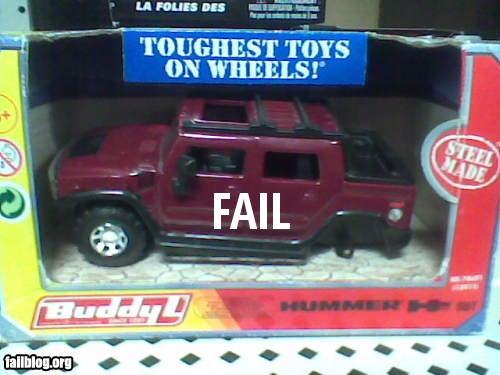 """Ghetto Fab"" Car Window Fail"