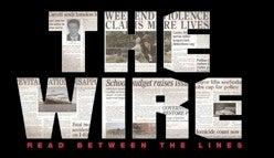 The Wire's final season