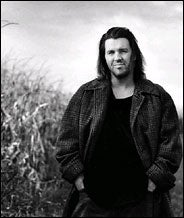 Why David Foster Wallace Killed Himself