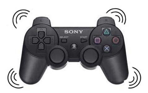 PS3 Firmware v1.94 to Add DualShock3 Support?
