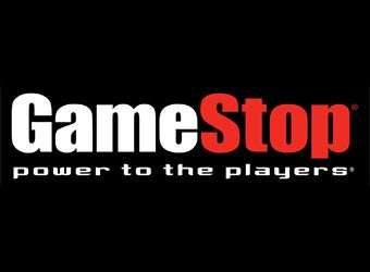 GameStop Reports Record Quarter As Used Game Sales Flourish