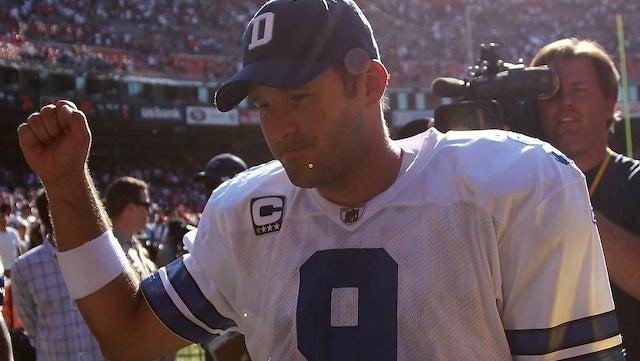 Purple Drank And The Secret Of NFL Quarterbacking
