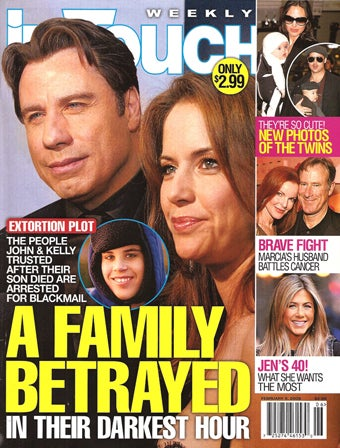 This Week In Tabloids: Katie Gets A Fetus, Jessica Gets Cheated On