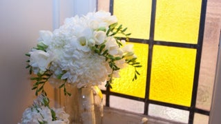 On Wedding Budgets (or How I Threw a $6K Wedding in the Bay Area)