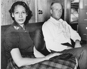 Mildred Loving Made People Like Obama & Mariah (More) Possible