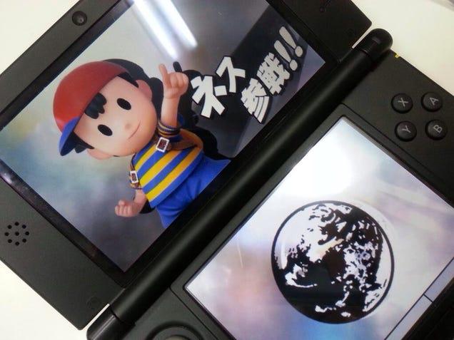 [GAMES] Super Smash Bros. - 50 NOVIDADES! - Página 2 Hvox4htwnip03i5hddng
