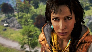 Fixing <i>Far Cry 4's</i> Annoying Intros (On PC)