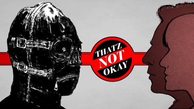 Thatz Not Okay: Can I Employ My Friend's Girlfriend as a Dominatrix?