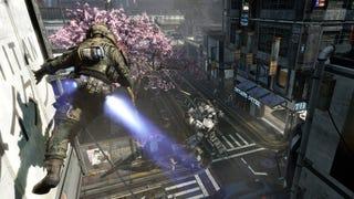<em>Titanfall</em> Is Adding A Co-Op Horde Mode